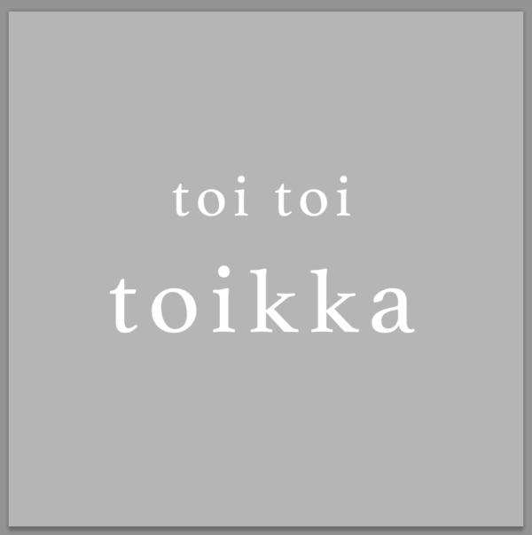 toi toi toikka 富士宮市西小泉にある美容と健康と癒しにこだわる美容室